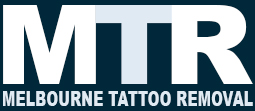 MELBOURNE TATTOO REMOVAL