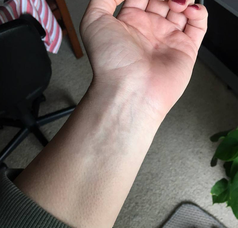 tattoonumber12-after