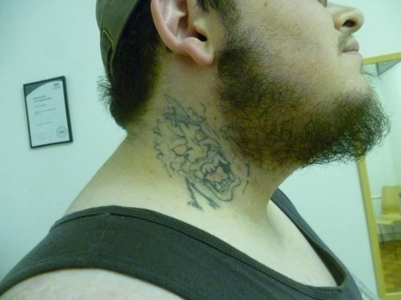 tattoonumber13-before